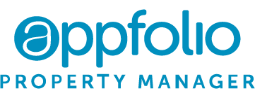 Owner Property Management Software