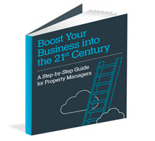 AppFolio Boost Your Business Into The 21st Century eBook