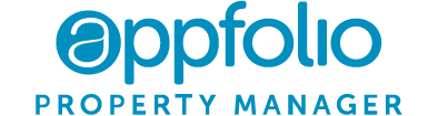 AppFolio Property Manager v2
