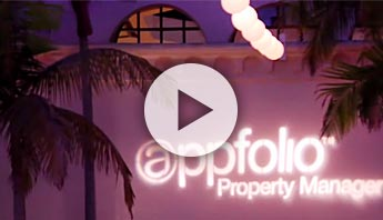 AppFolio Customer Conference 2014 Video
